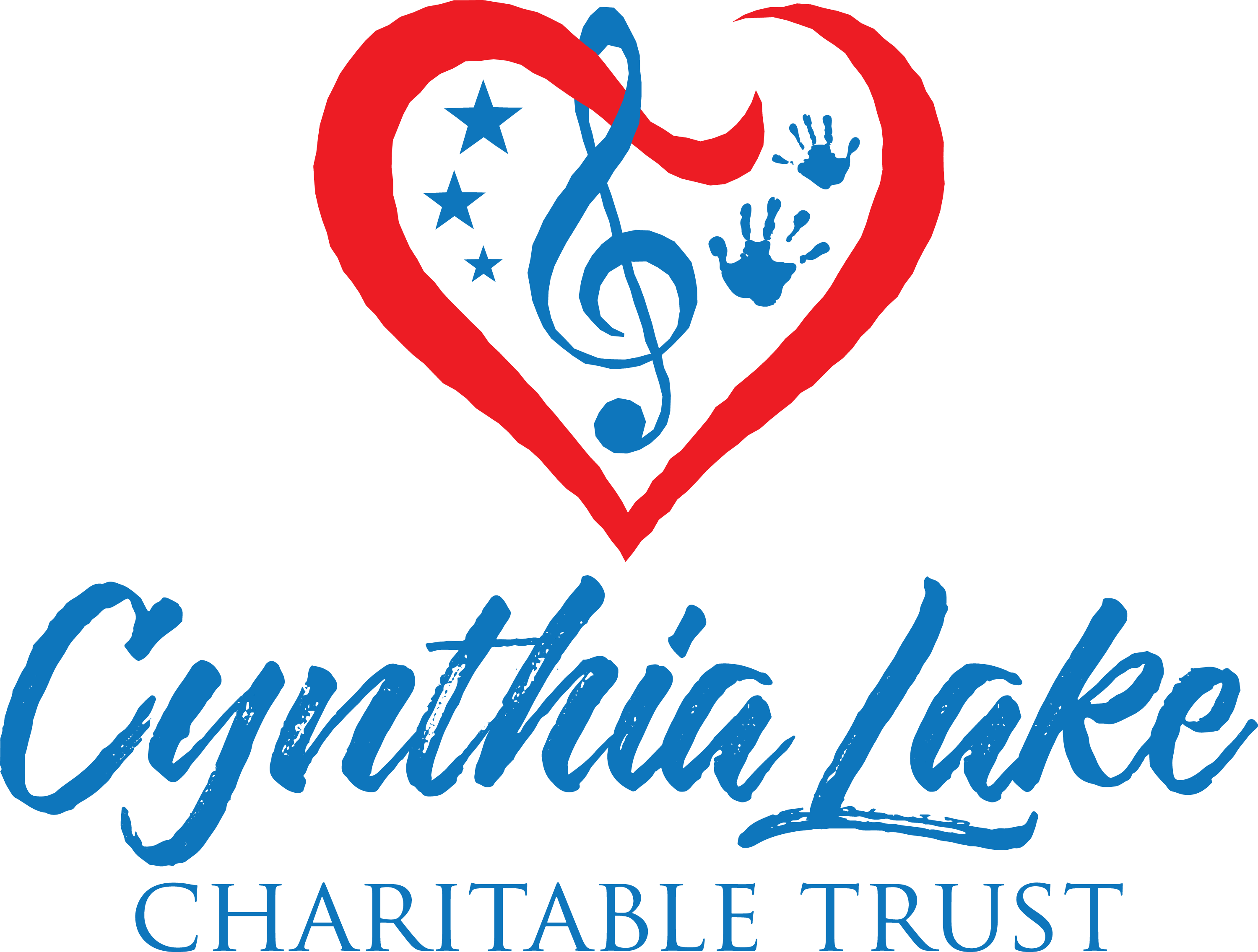 Cynthia Lake Charitable Trust