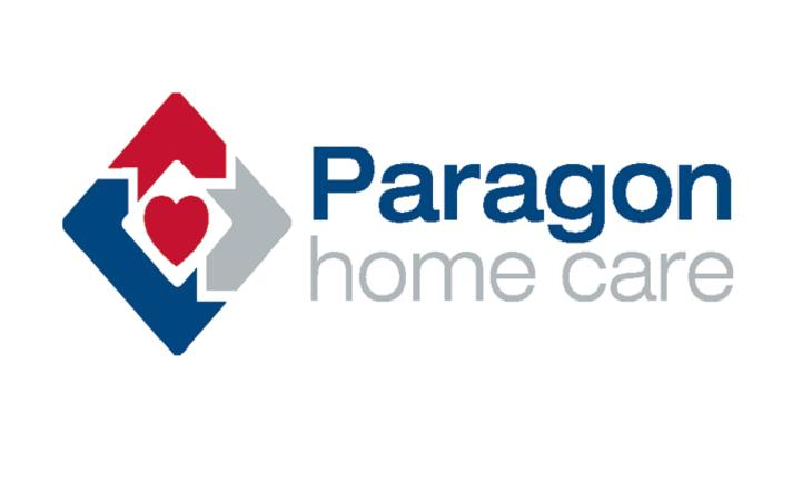 Paragon Home Care