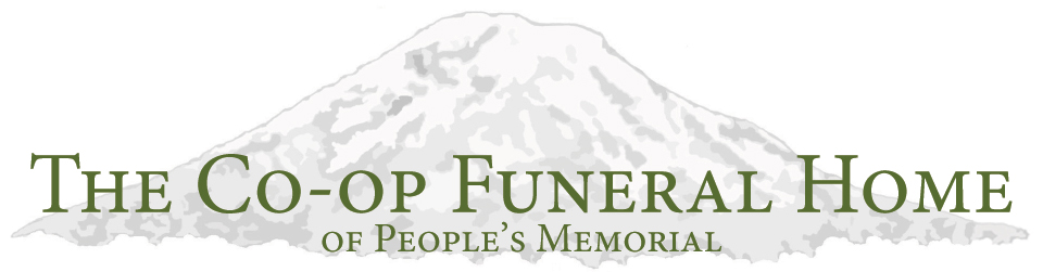 Funeral Cooperative