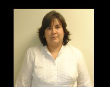 Dinorah Calderon, MD