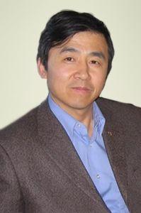 Yi Cao, DOM