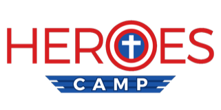 Heroes Camp | July 22 & 23 (Wed & Thurs)