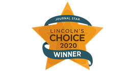 #1 Lincoln's Choice Award