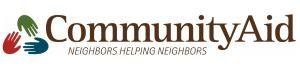 Community Aid
