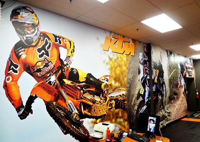wall art 13