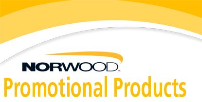 Norwood Promotional Products