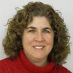 Programs Coordinator