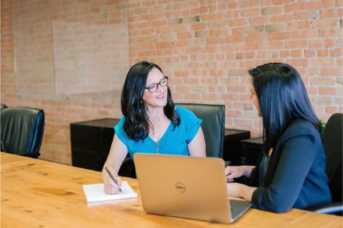 The 3 Best Questions to Ask Job Candidates