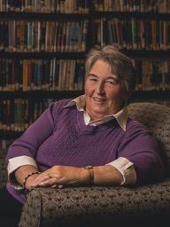 Linda Young, Board Member