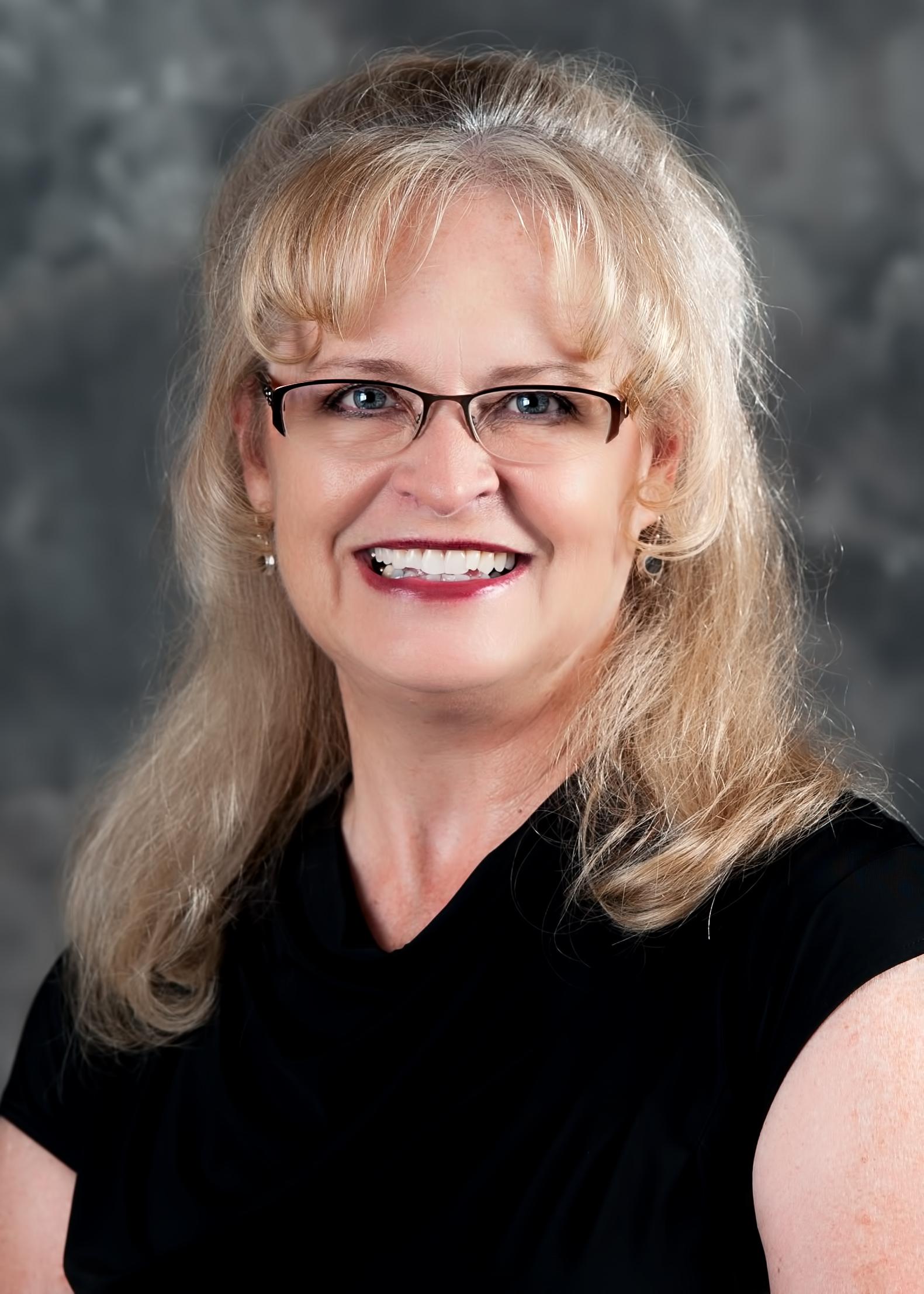 Cynthia Carlson, RDH