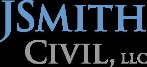 JSmith Civil