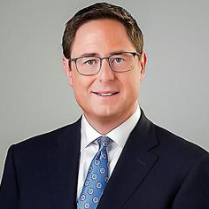Sen. Mike Flood