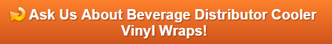 Free Quote on Viso-Cooler Beverage Wraps