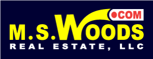 M.S. Woods.com Real Estate, LLC