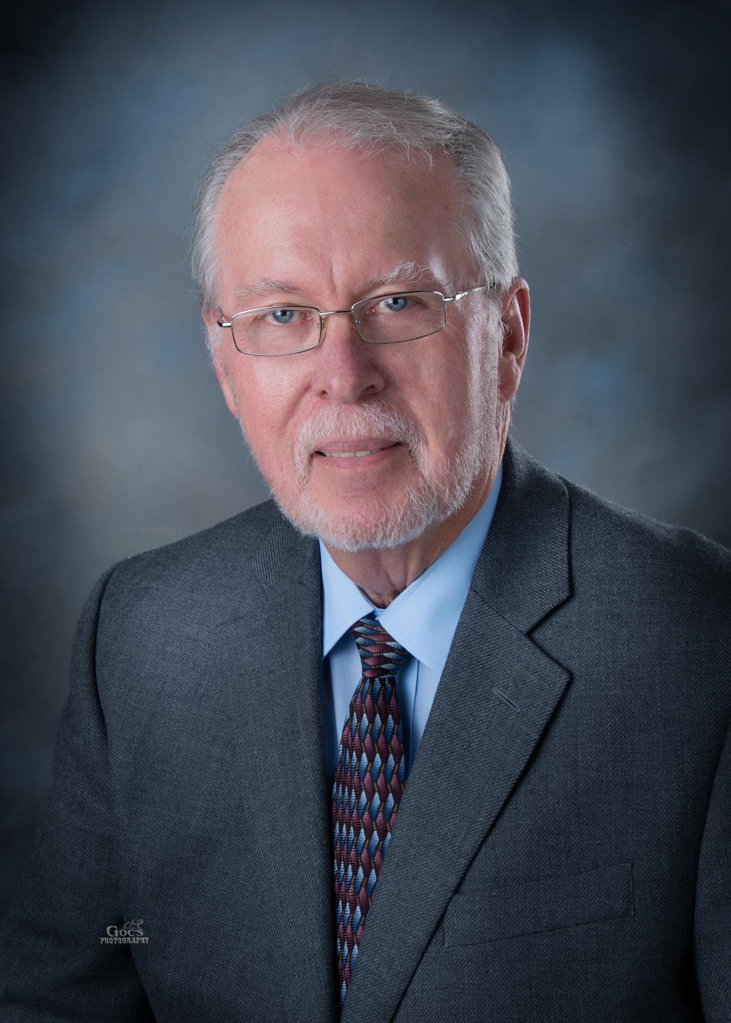 Patrick M. Peer