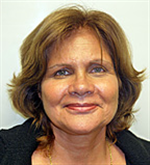 Margarita Mills, Lead Facilitator