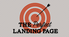 10 Tips on Creating an Effective Landing Page