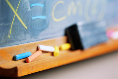 Special Needs of Adopted Children in Schools
