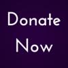 We Need Your Help!