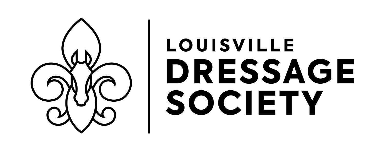 Louisville Dressage Society