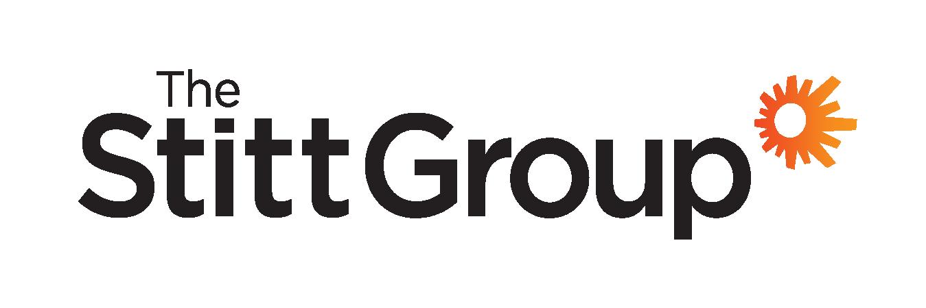The Stitt Group