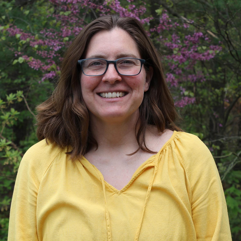 Amy Lipka