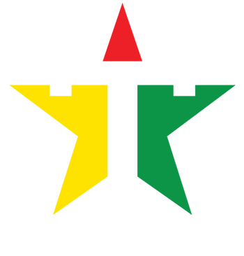 Togolese Civil League