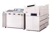 Xerox Max200