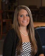 Tami Johnson-Lagmay - Assistant Softball Coach, Tutor