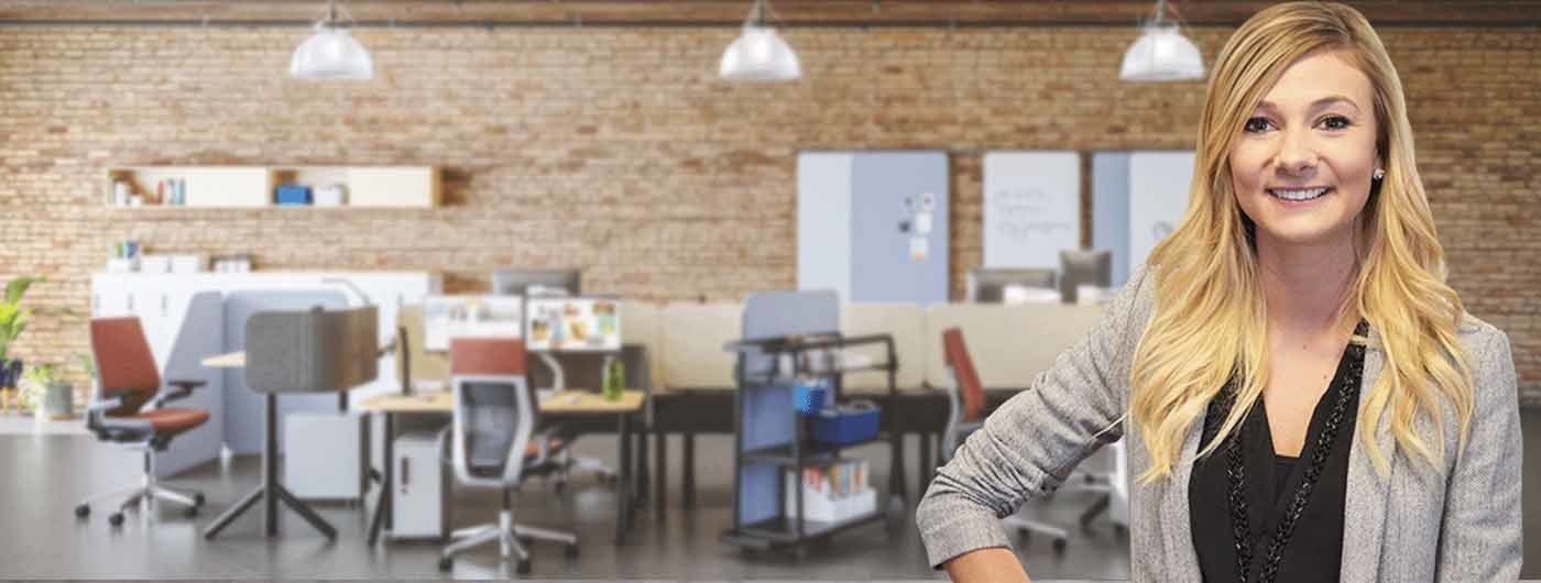 Flexible benefits for today's working professional