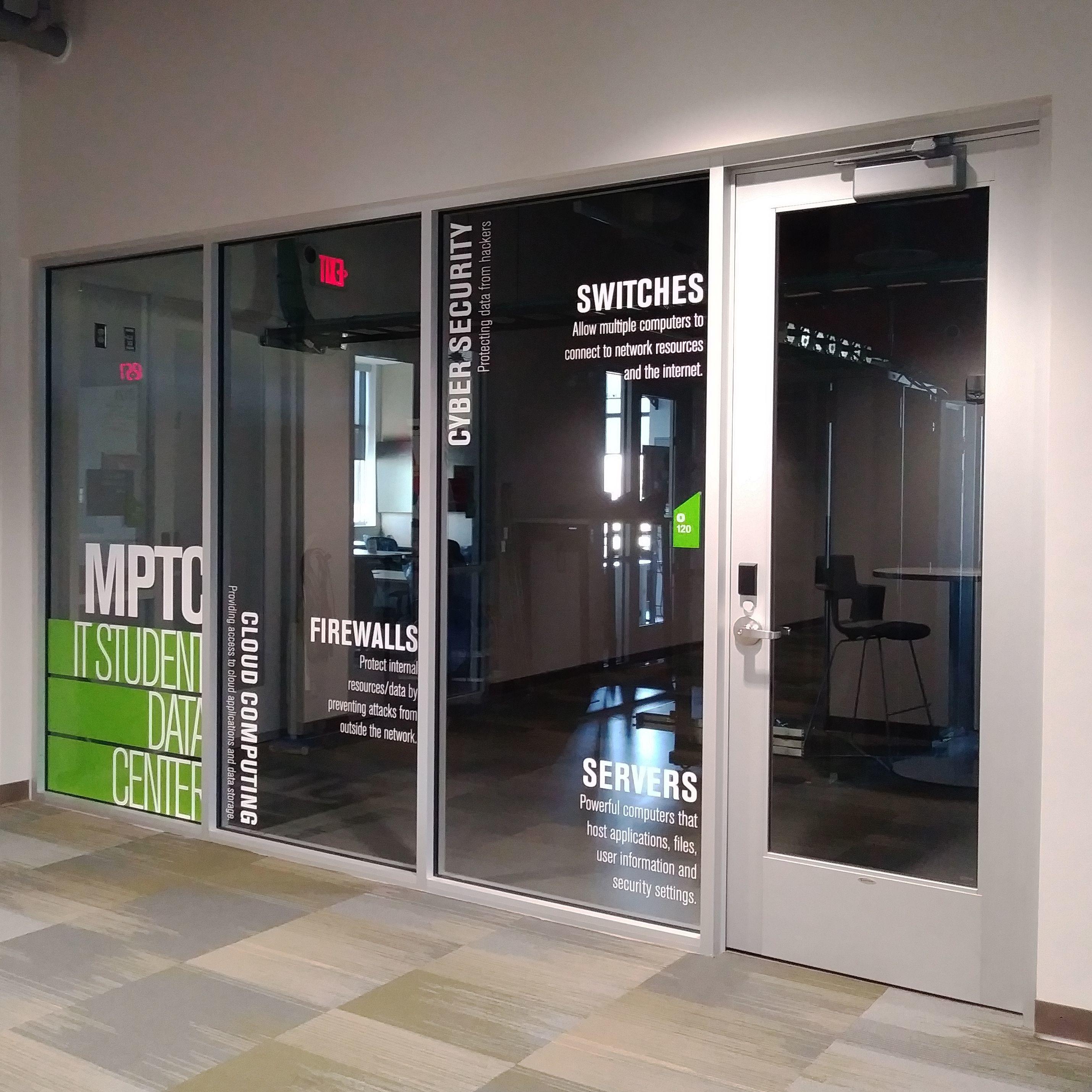 MPTC - Data