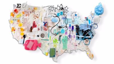 National Single-Payer Organizations