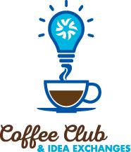 Coffee Club- Iowa