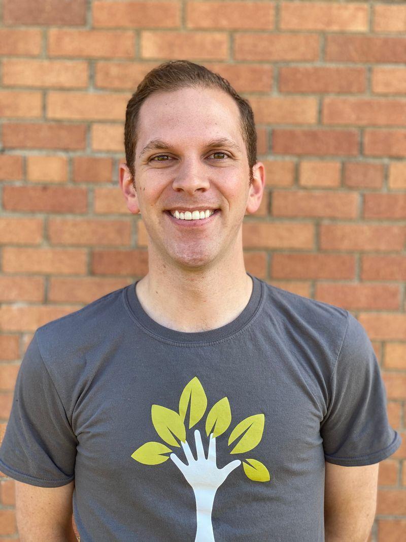 Steve Jaffee