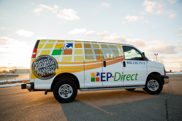 fond-du-lac-wisconsin-printer-vehicle-wrap-graphics-signs