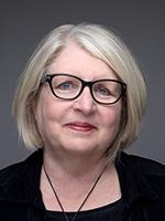 Julie A. Knutson, JD