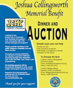 2016 JCMF Event Poster (1)