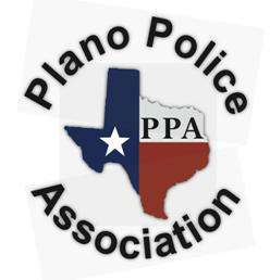 Plano Police Association