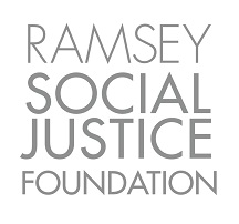 Ramsey Social Justice Foundation