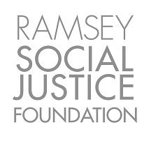 Ramsey Social Justice Foundation