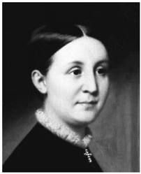 1846: Sarah G. Bagley became first female telegrapher.