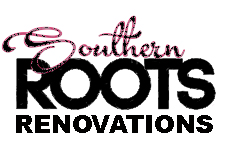 Southern Roots Renovations