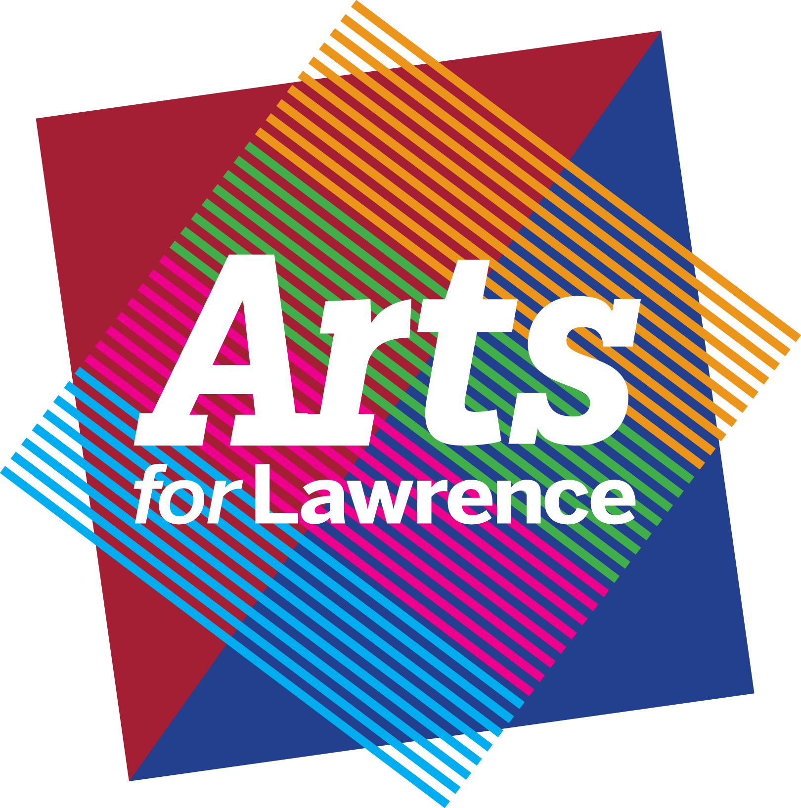 Become an Arts for Lawrence Founding Member!