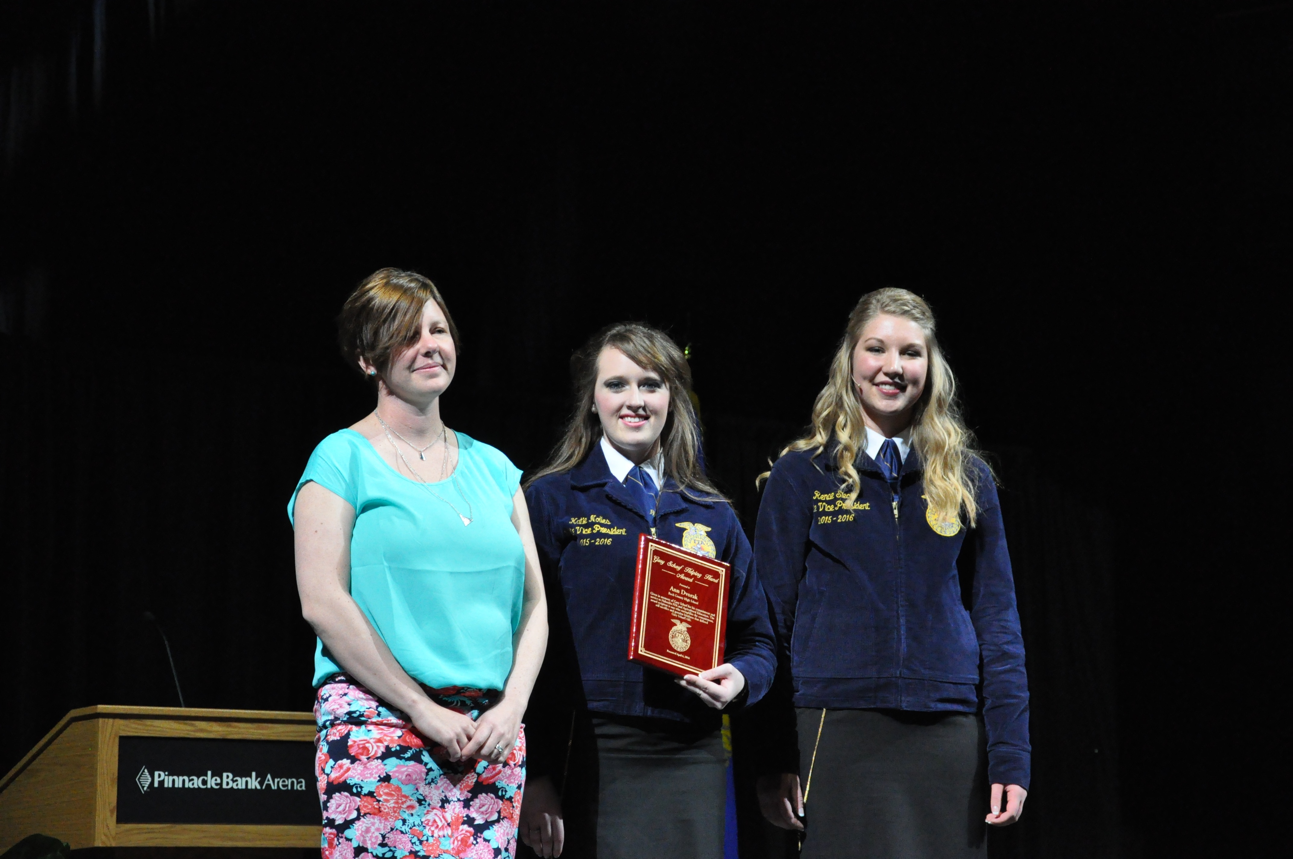 an introduction to the nebraska ffa Norfolk agriculture education search this  ffa think state fair  agricultural biology animal science animal science ii introduction to agriculture natural.