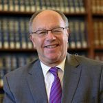 Daniel J. Steinbock