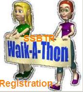 4/29/2017 Tucson - UofA Walk-a-thon