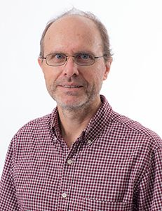 Larry Bayliss, FNP