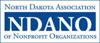 North Dakota Association of Nonprofit Organizations
