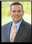Steven M. Neuhaus, County Executive