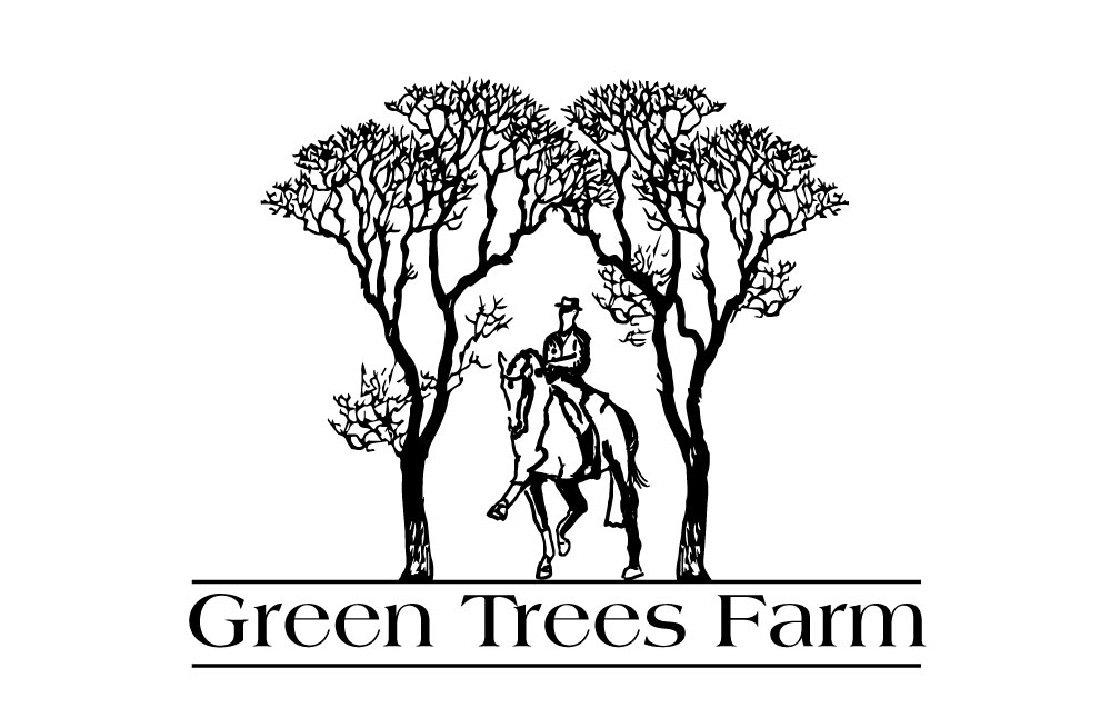 Green Tree Farms